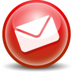 red_email_icon